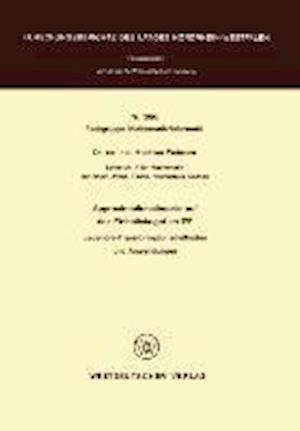 Approximationstheorie Auf Der Einheitskugel Im R3 af Matthias Wehrens, Matthias Wehrens