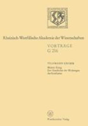 Meister Kung Zur Geschichte Der Wirkungen Des Konfuzius af Tilemann Grimm