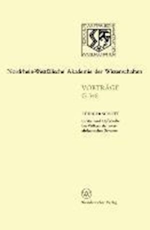 Orakel Und Opferkulte Bei Volkern Der Westafrikanischen Savanne af Reudiger Schott, Rudiger Schott