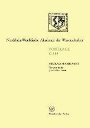 Tieropfer in Der Griechischen Kunst af Nikolaus Himmelmann, Nikolaus Himmelmann