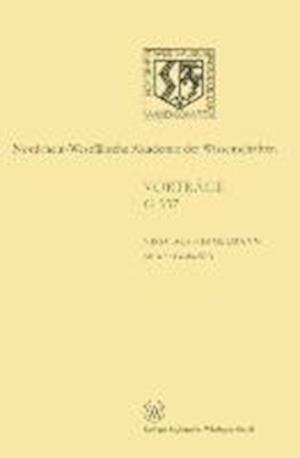 Attische Grabreliefs af Nikolaus Himmelmann, Nikolaus Himmelmann