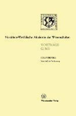 Vom Stil Der Verfassung af Josef Isensee, Josef Isensee