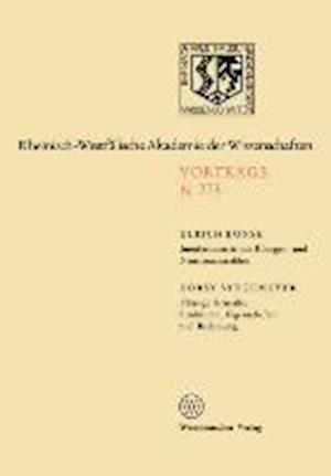 Interferometrie Mit Rontgen- Und Neutronenstrahlen. Flussige Kristalle af Ulrich Bonse