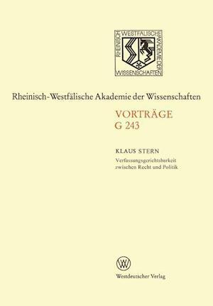 1. Akademie-Forum. Technische Innovationen Und Wirtschaftskraft af Horst Albach, Alfred Fettweis