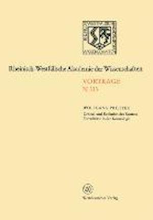 Urknall Und Evolution Des Kosmos - Fortschritte in Der Kosmologie af Wolfgang Priester