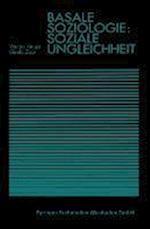 Basale Soziologie af Walter Zingg, Walter Zingg, Gisela Zipp