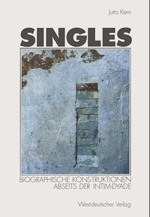 Singles af Jutta Kern