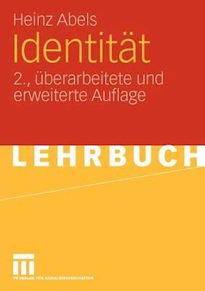 Identitat af Heinz Abels