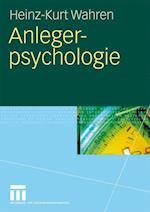 Anlegerpsychologie af Heinz-Kurt Wahren