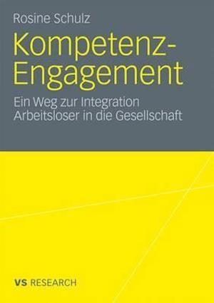 Kompetenz-Engagement af Rosine Schulz