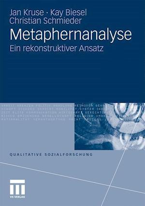 Metaphernanalyse af Jan Kruse, Kay Biesel, Christian Schmieder