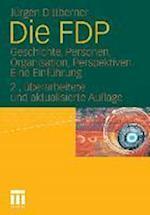 Die Fdp af J. Rgen Dittberner, Jurgen Dittberner