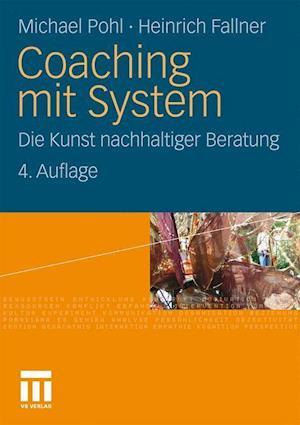 Coaching Mit System af Heinrich Fallner, Michael Pohl