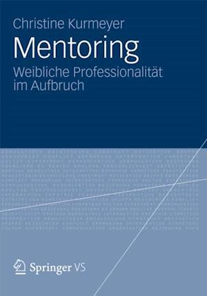 Mentoring af Christine Kurmeyer