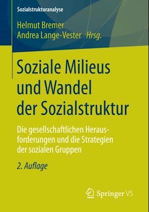 Soziale Milieus und Wandel der Sozialstruktur