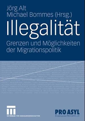 Illegalitat
