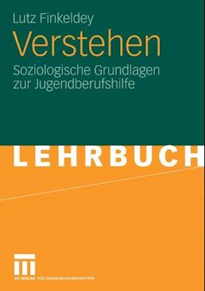 Verstehen af Lutz Finkeldey
