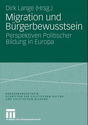 Migration und Burgerbewusstsein