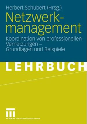 Netzwerkmanagement