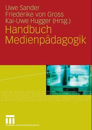 Handbuch Medienpadagogik