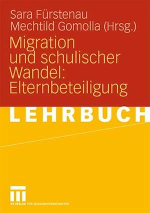 Migration und schulischer Wandel: Elternbeteiligung