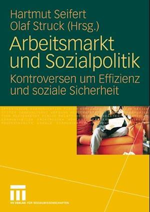 Arbeitsmarkt und Sozialpolitik