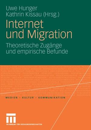 Internet und Migration