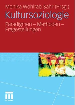 Kultursoziologie
