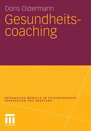 Gesundheitscoaching af Doris Ostermann