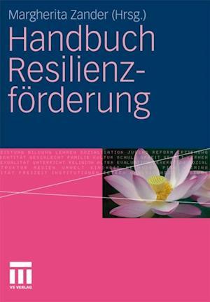 Handbuch Resilienzforderung