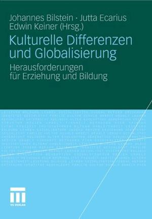 Kulturelle Differenzen und Globalisierung