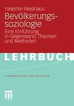 Bevolkerungssoziologie af Yasemin Niephaus
