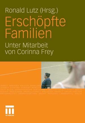 Erschopfte Familien