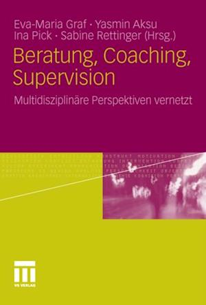 Beratung, Coaching, Supervision