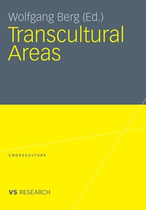 Transcultural Areas