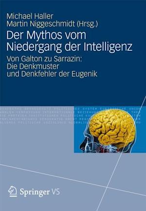 Der Mythos vom Niedergang der Intelligenz