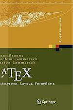 Latex (X.Systems.Press)