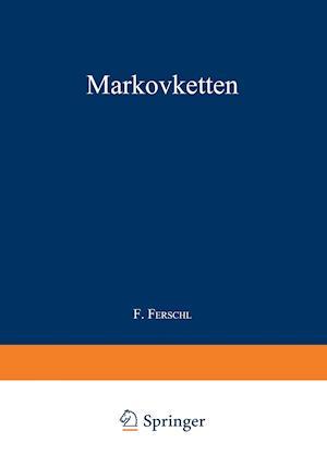 Markovketten af Franz Ferschl