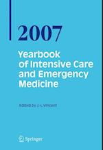 Yearbook of Intensive Care and Emergency Medicine af Vincent