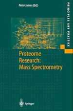 Proteome Research (Principles and Practice)