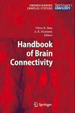 Handbook of Brain Connectivity (Understanding Complex Systems)