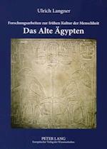 Forschungsarbeiten Zur Fruehen Kultur Der Menschheit af Ulrich Langner