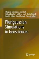 Plurigaussian Simulations in Geosciences af Helene Beucher, Gaelle le Loc h, Francois Geffroy