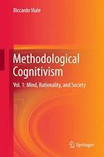 Methodological Cognitivism af Riccardo Viale