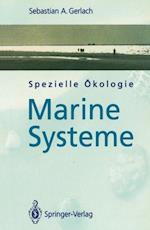 Spezielle Okologie af Sebastian A. Gerlach