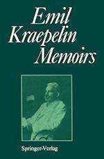 Memoirs af Emil Kraepelin