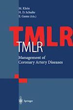 TMLR Management of Coronary Artery Diseases af Michael Klein