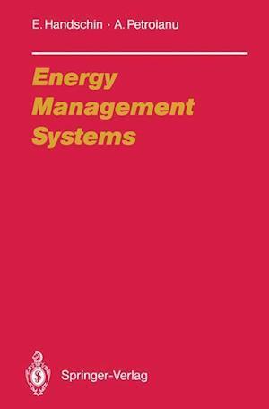 Energy Management Systems af Edmund Handschin