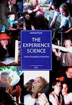 The Experience Science af Frank, Gerhard Frank