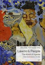 The Acholi of Uganda (Classics in African Anthropology)